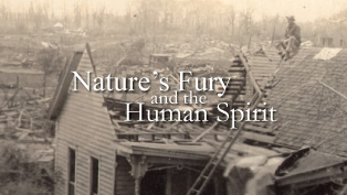 CDCraig: Nature's Fury and the Human Spirit (2017)